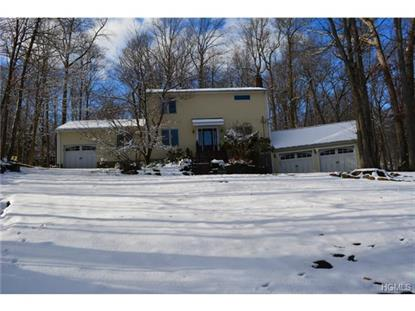 7 Charles W Briggs Road Croton on Hudson, NY MLS# 4421616