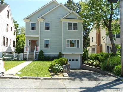 93 Birch Street Port Chester, NY MLS# 4421667