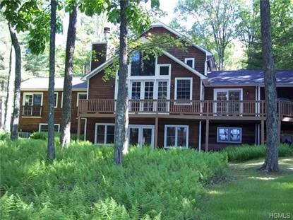 59 Summit Drive Highland, NY MLS# 4421956