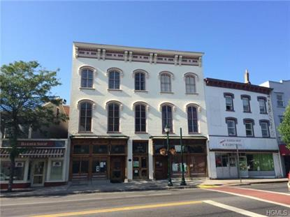 1008 Main Street Peekskill, NY MLS# 4422004