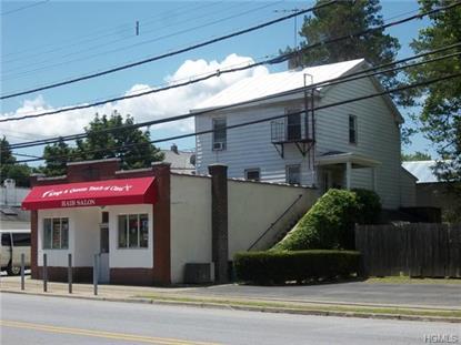 702-708 North Division Street Peekskill, NY MLS# 4422083