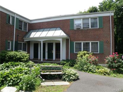 590 Bedford Road Pleasantville, NY MLS# 4422113