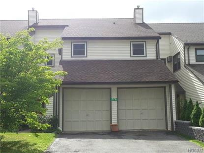 176 Country Club Drive Florida, NY MLS# 4422192