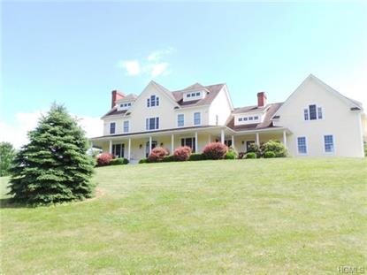 32 Old Chester Road Goshen, NY MLS# 4422242