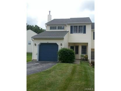 48 Winding Brook Drive Walden, NY MLS# 4422487