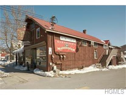 1372 Kings Highway Chester, NY MLS# 4422869