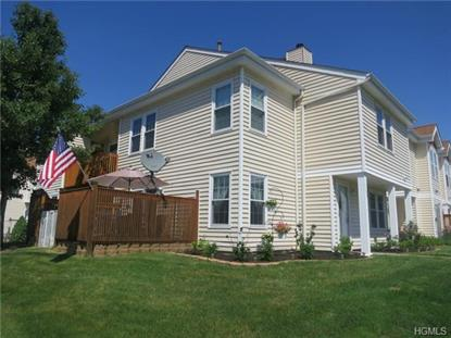 4304 Whispering Hills  Chester, NY MLS# 4422928