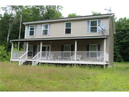 6853 State Route 42  Woodbourne, NY MLS# 4423510