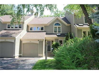 65 Boulder Ridge Road Scarsdale, NY MLS# 4423589