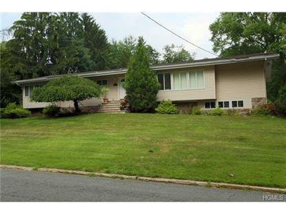159 Waters Edge  Congers, NY MLS# 4423723