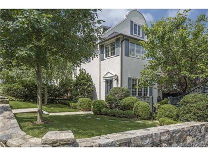 5 Beverly Road Bronxville, NY MLS# 4423942