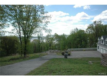 0000 Albany Post Road Croton on Hudson, NY MLS# 4424059