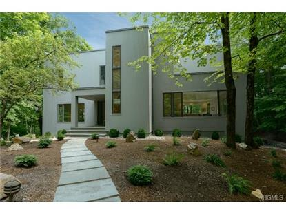 15 Sarles Road Pound Ridge, NY MLS# 4424063