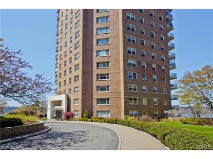 2621 Palisade Avenue Bronx, NY MLS# 4424341