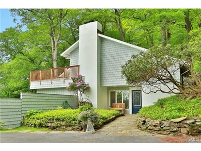 47 Upland  Croton on Hudson, NY MLS# 4424428