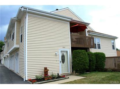 2802 Whispering  Chester, NY MLS# 4424438