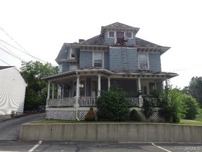 5 North Main Street Monroe, NY MLS# 4424634