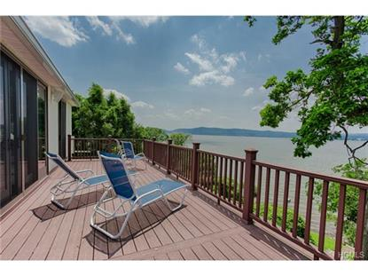 33 Battery Place Croton on Hudson, NY MLS# 4424718