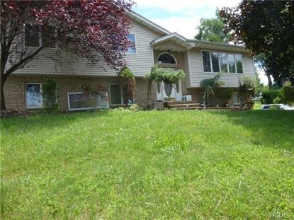 60 Old Haverstraw Road Congers, NY MLS# 4424750
