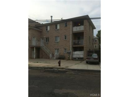 2903 Middletown Road, Bronx, NY