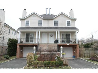114 Woodruff Avenue Scarsdale, NY MLS# 4425242