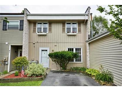 43 Country Club Drive Florida, NY MLS# 4425509