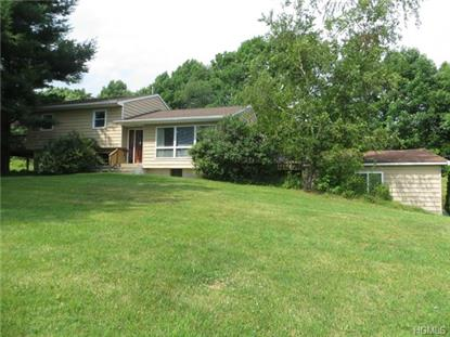 203 Budd Road Woodbourne, NY MLS# 4425539