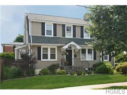 96 Indian Road Port Chester, NY MLS# 4425724