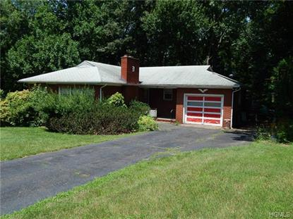 12 Woodland Place Airmont, NY MLS# 4425905