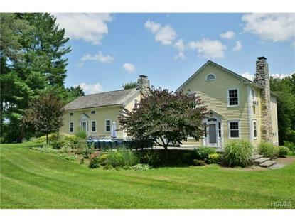 137 Red Mills Road Wallkill, NY MLS# 4427222