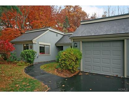 306 Heritage Hills  Somers, NY MLS# 4427428