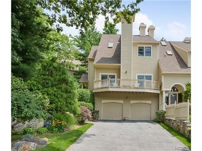 215 Boulder Ridge Road Scarsdale, NY MLS# 4427472