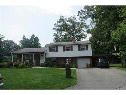 1 Green Oval Nanuet, NY MLS# 4427486