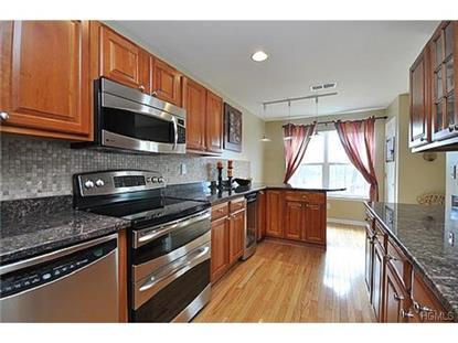 103 Hillcrest Lane Peekskill, NY MLS# 4427608