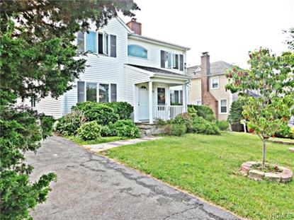 22 Monroe Place Port Chester, NY MLS# 4427697
