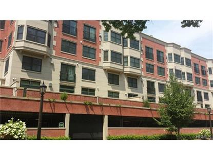 101 Sheldrake Place Mamaroneck, NY MLS# 4427835