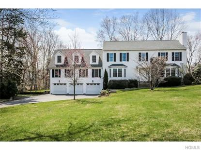 37 Hillandale Road Rye Brook, NY MLS# 4427842