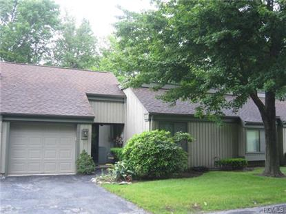 964 Heritage Hill Somers, NY MLS# 4428133