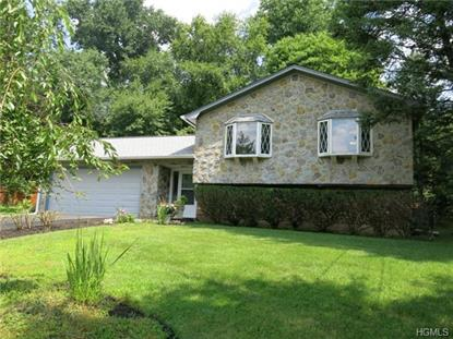 3 Gayle Court Airmont, NY MLS# 4428164