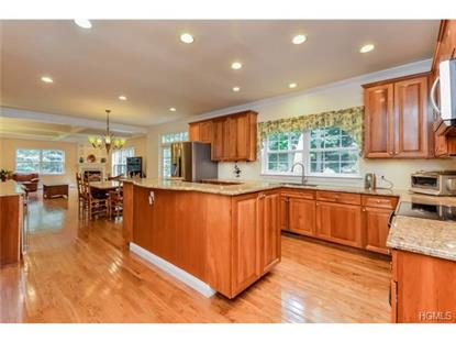 267 Mount Airy West Road Croton on Hudson, NY MLS# 4428294