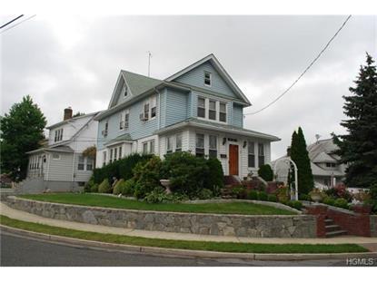 87 Rockledge Avenue Mount Vernon, NY MLS# 4428468