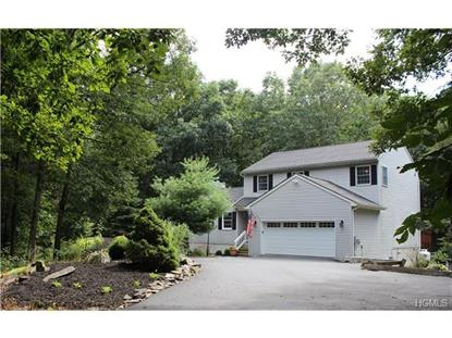81 Connelly Drive Staatsburg, NY MLS# 4428486