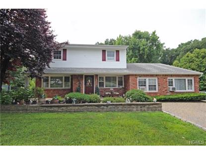 7 Old Clave Road Congers, NY MLS# 4428561