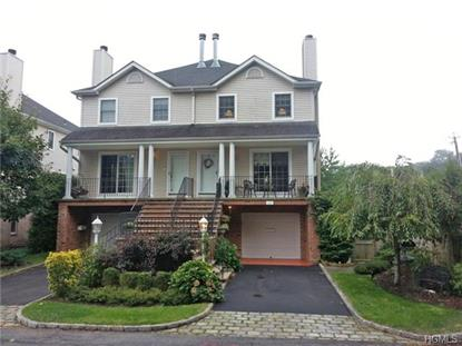 114 Woodruff Avenue Scarsdale, NY MLS# 4428672
