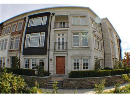 165 West Main Street Tarrytown, NY MLS# 4428837