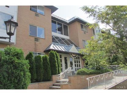300 Livingston Avenue Mamaroneck, NY MLS# 4429015