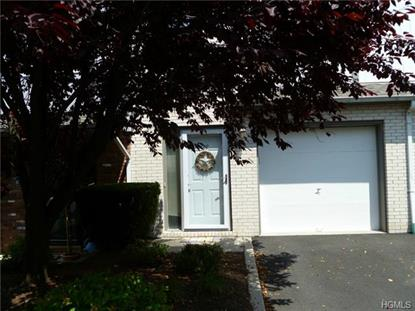 17 Kensington Court Nanuet, NY MLS# 4429288