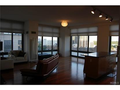 25 City Place White Plains, NY MLS# 4429856