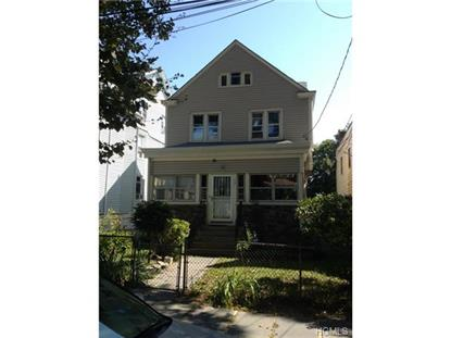 337 South 2nd Avenue Mount Vernon, NY MLS# 4429898