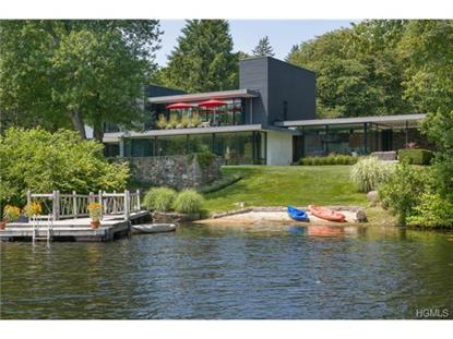 27 Heron Lake Road Bedford, NY MLS# 4429921